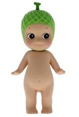 Sonny Angel Sonny Angel - Meloen (Melon)