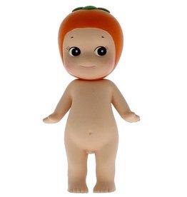 Sonny Angel Sonny Angel - Kaki/Mandarijn/Sinaasappel (Persimmon)