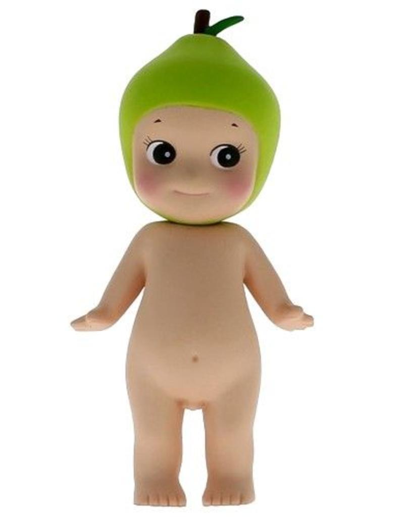 Sonny Angel Sonny Angel - Peer (Pear)