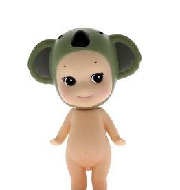 Sonny Angel Sonny Angel Bobbing head Koala