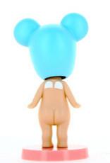 Sonny Angel Sonny Angel Bobbing Head Mouse