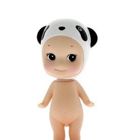 Sonny Angel Sonny Angel Bobbing head Panda