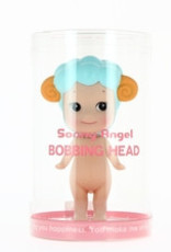Sonny Angel Sonny Angel Bobbing head Schaap