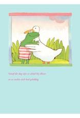 Mijn Kikker babyboek