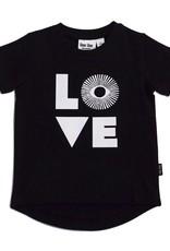 Deer One Deer One Eye Love T-shirt