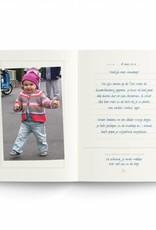 Elma van Vliet Dagboek voor mijn dochter