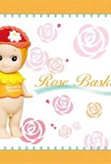 Sonny Angel Sonny Angel Rose Basket (Valentine's Day series)