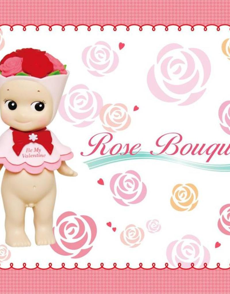 Sonny Angel Sonny Angel Rose Bouquet (Valentine's Day series)