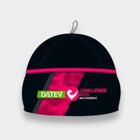 "RenéRosa Challenge Hat ""Pink Camou"""