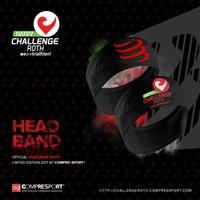 Compressport Compressport Headband Black