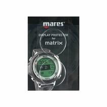 Matrix/Smart Display Protection (2 pcs)