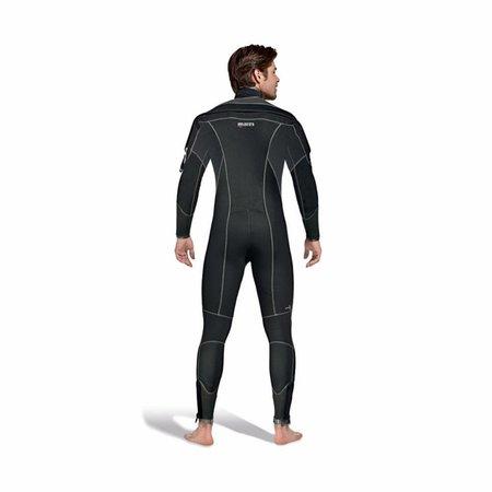 Mares Wetsuit FLEXA THERM MAN