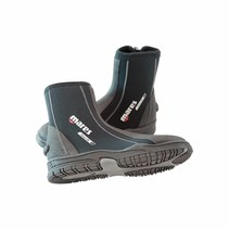Dive Boot FLEXA DS 5mm
