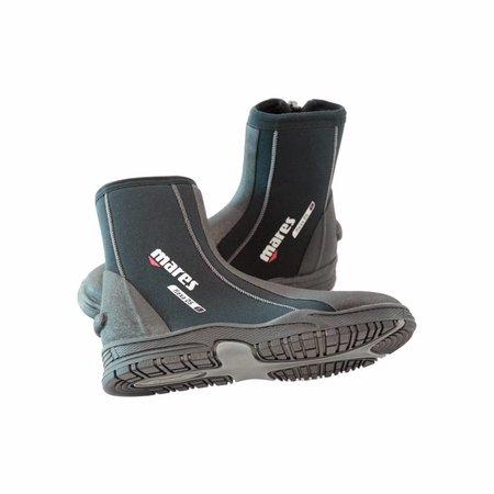 Mares Dive Boot FLEXA DS 6.5mm