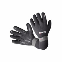 Gloves FLEXA FIT 6.5mm