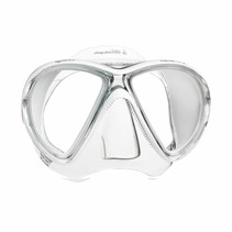 Mask X-VU LiquidSkin