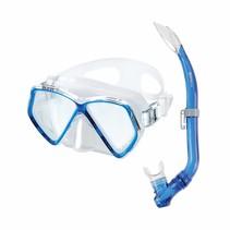 ZEPHIR Junior Masker + Snorkel