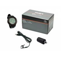 IQ-950W DC ZEN AIR WRIST