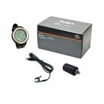 IQ-950 DC ZEN AIR + TRANSMITTER