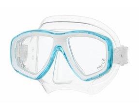Masker / Snorkel / Vinnen