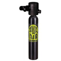 Spare Air CE kit 300 Black