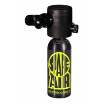 Spare Air CE kit 170 Black