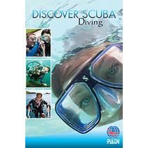 Discover Scuba Diving (duikintroductie)