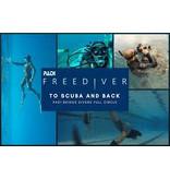 PADI Basic Freediving