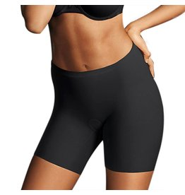 Maidenform Sleek Smoothers Shorty Maidenform