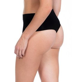 Magic Bodyfashion Comfort Thong Magic Bodyfashion