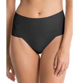 SPANX Thong  Undie-Tectable SPANX