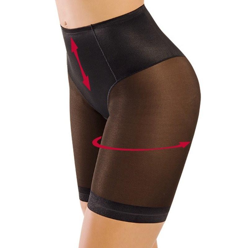 https://www.curveswear.com/shapewear-short-janira.html