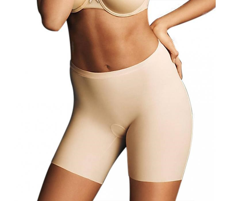 corrigerend ondergoed maidenform