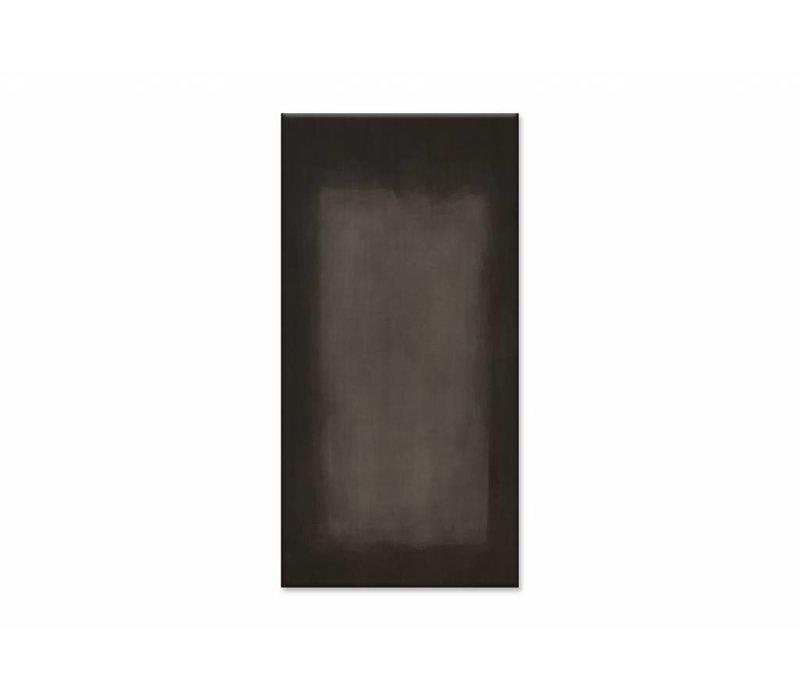 Frame taun • staande afdruk op canvas