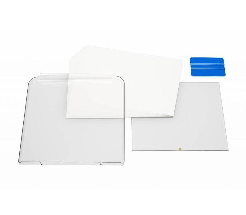 Ultimaker Advanced Printing Kit3