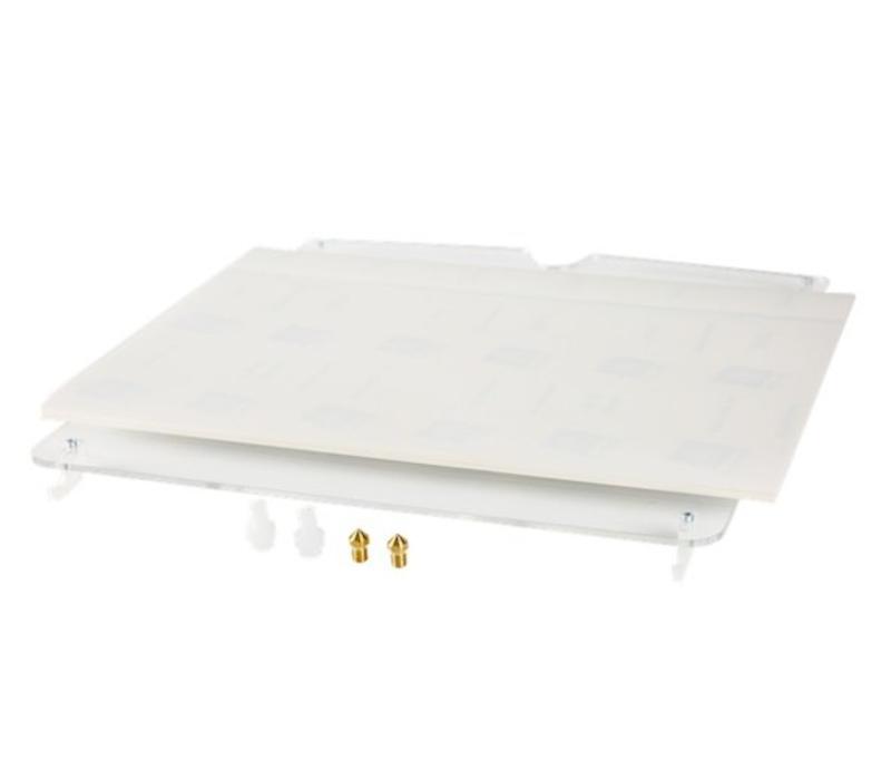 Ultimaker Advanced Printing Kit 2+