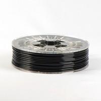 PC-ABS V0 Black 2,85mm
