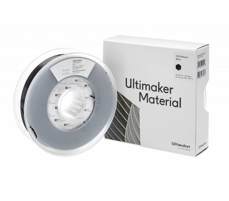 Ultimaker CPE Black 2,85mm