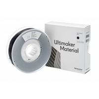Ultimaker Nylon Black  2,85mm