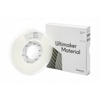 Ultimaker PVA Naturel 350gr 2,85mm