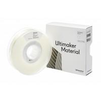 Ultimaker PVA Naturel 750gr 2,85mm