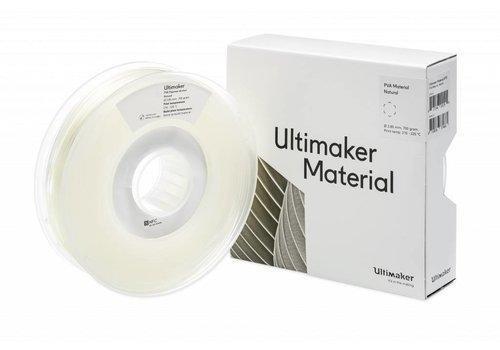 Ultimaker Ultimaker PVA Naturel 750gr 2,85mm