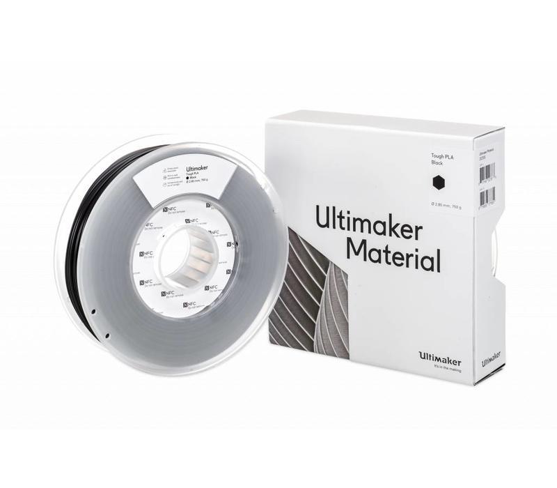 Ultimaker Tough PLA Black