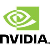 Nvidia