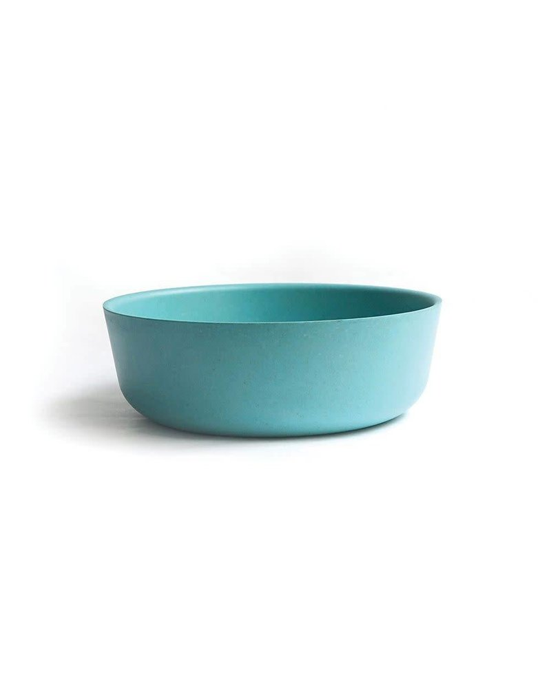 Biobu Bambino Bowl lagoon - ø15 x 5 cm