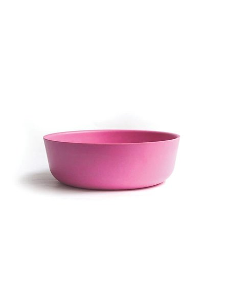 Biobu Bambino Bowl rose - ø15 x 5 cm