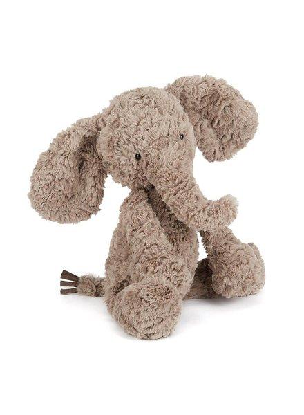 Jellycat Mumble Elephant Medium