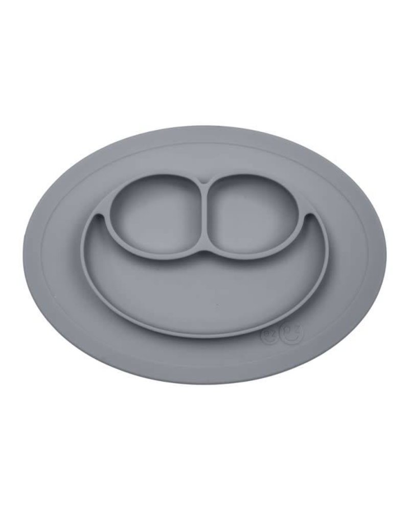 EZPZ Mini Mat - CLASSIC - Grey