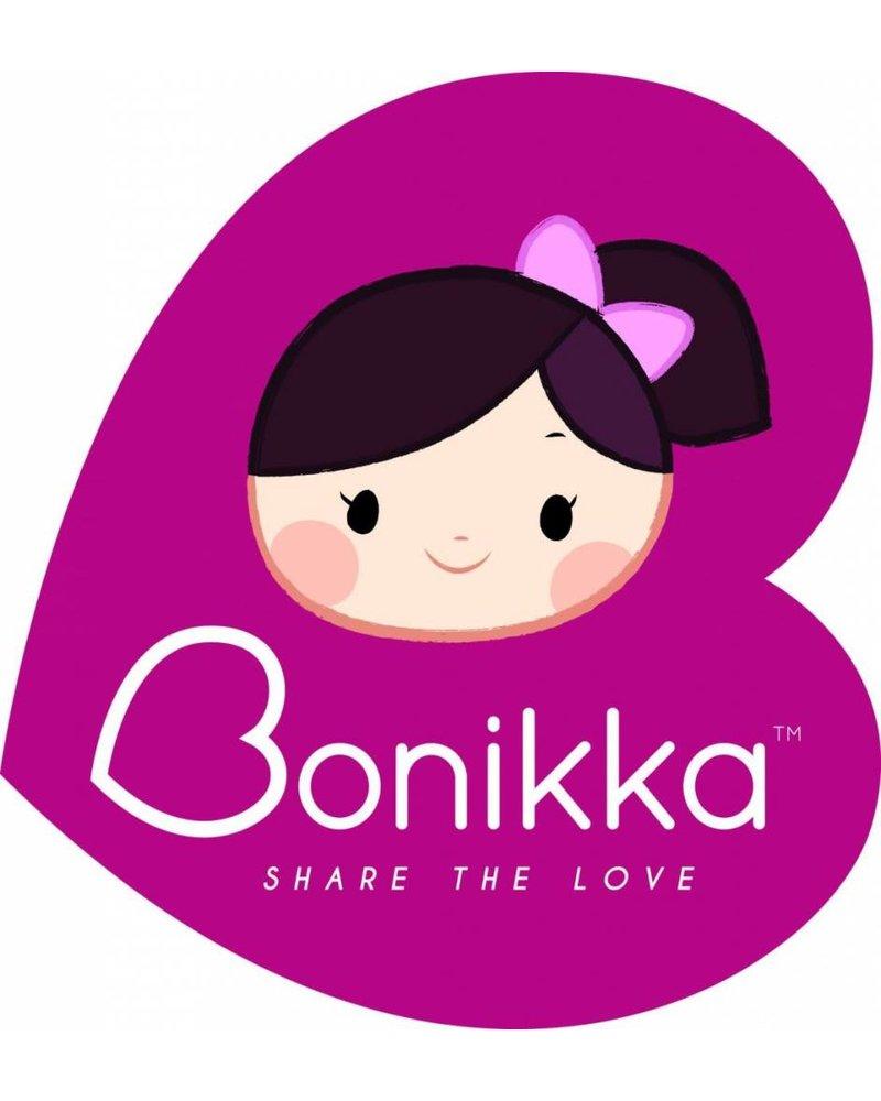 Bonikka All Natural doll Neva