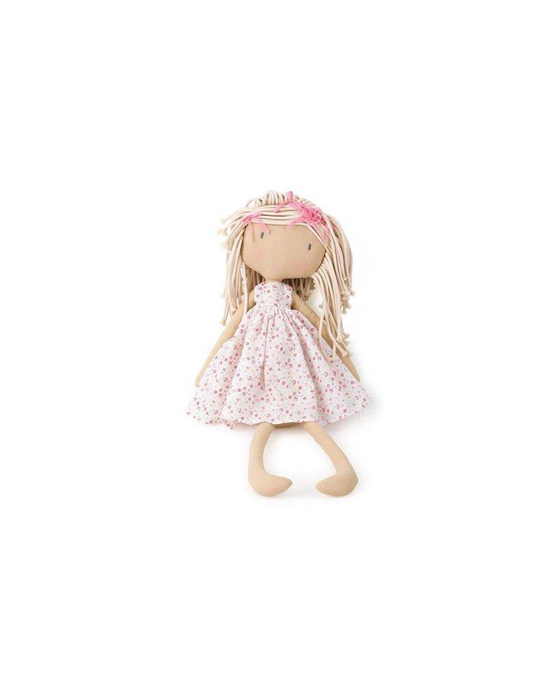 Bonikka Chi-Chi doll Kelsey